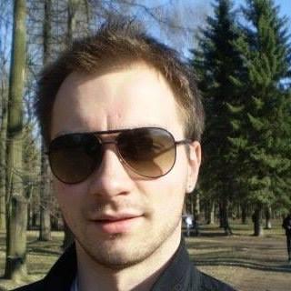 Влад Андреєв