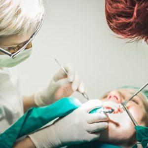 Hirurgiya-KC-dent