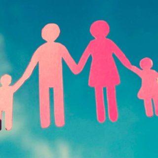 ПОСТОЯННАЯ АКЦИЯ «Мама + Папа + Я = 7Я», по согласованию главного доктора