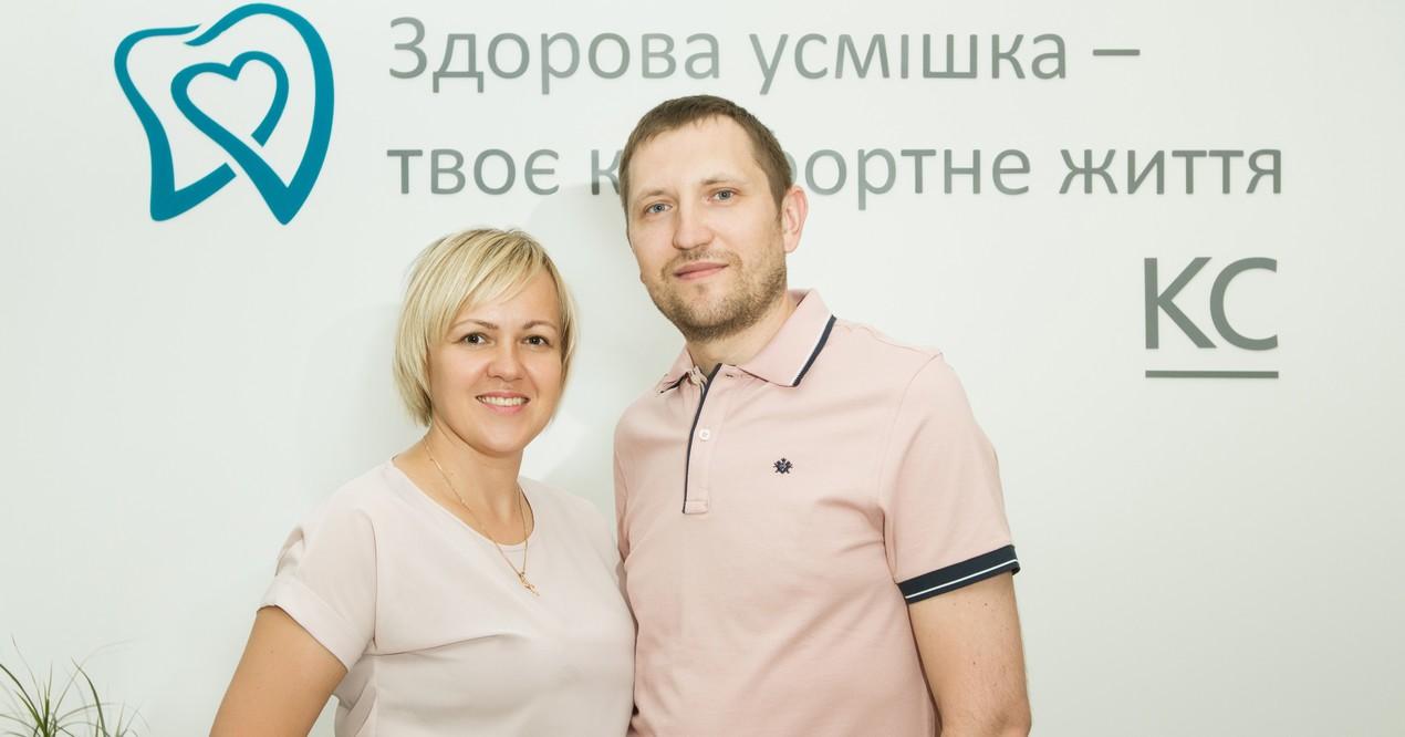 """""""ПОДАРУНОК В ДЕНЬ НАРОДЖЕННЯ"""""""